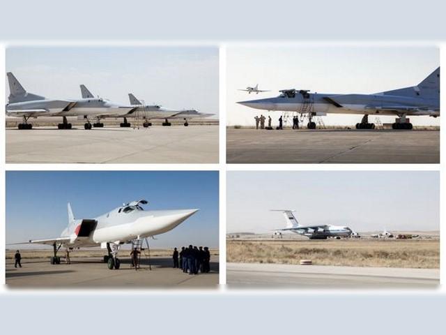 авиабаза в иране хамадан колпачки служат