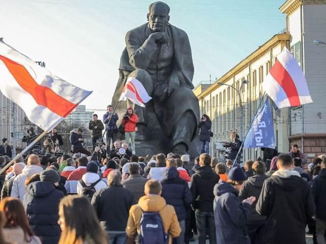 ugroza-nacionalisticheskogo-revansha-v-belorussii
