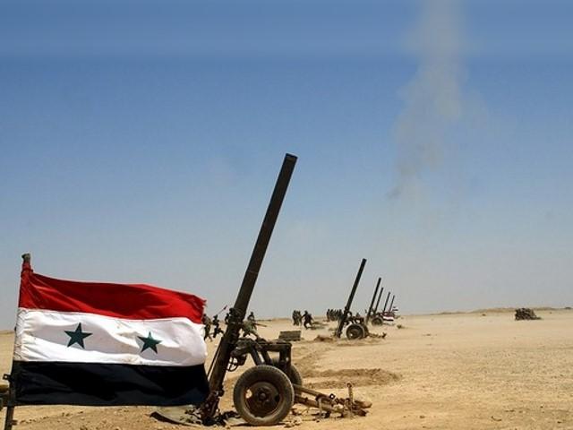 vojna-v-sirii-reanimirovala-zabytoe-oruzhie