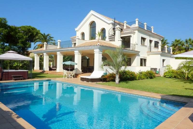 Что будет с рынком недвижимости в испании