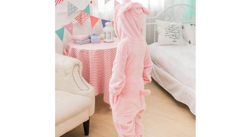 8f0ddab8a6b7 Пижамы кигуруми для взрослых – красочная, теплая и удобная одежда для  веселых людей